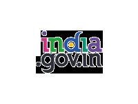 India Govt